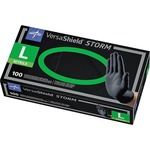 Medline Venom Examination Gloves MIIMG6113