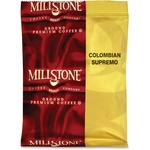 Millstone Colombian Supremo Coffee FOL99900