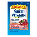 Emergen-C Adult Multi Vitamin Plus Drink Mix ALAEF190