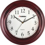 Lorell Wall Clock LLR60988