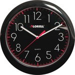 Lorell Wall Clock LLR60995