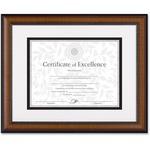 Burnes Prestige Document Frame