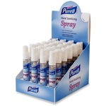Gojo PURELL Hand Sanitizing Spray GOJ200424CMR