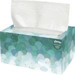 Kleenex Ultra-Soft Pop-up Box Towel KIM11268