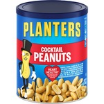 Planters Cocktail Peanut Party Pack KRFGEN07210