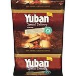 Yuban Filter Pack Coffee (GEN86307)