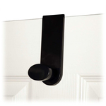 Advantus Over-the-Door Single Hook AVT40810