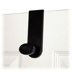 Advantus Over-the-Door Single Hook AVT40810