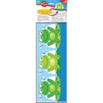 Carson-Dellosa Frog Good Work Holder CDP119008