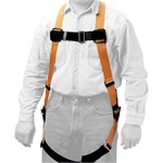 Sperian Titian Full Boddy Harness HWLT4000