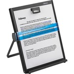 Fellowes Metal Copyholder FEL11053