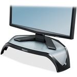 Fellowes Smart Suites Monitor Riser FEL8020101
