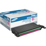 Samsung Toner Cartridge SASCLTM508S