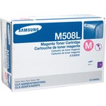 Samsung High Yield Toner Cartridge SASCLTM508L