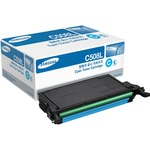 Samsung Toner Cartridge SASCLTC508L