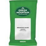 Green Mountain Coffee Roasters Breakfast Blend Ground Coffee (T4432)