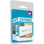 Dymo Address Labels DYM30572