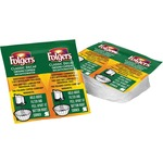 Folgers Naturally Decaf Coffee Packs (06927)