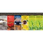 Bigelow Assorted Flavored Teas (15577)