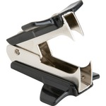 Business Source Staple Remover BSN65650