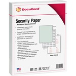 DocuGuard Security Paper PRB04542
