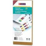 Smead 66003 Smartstrip Labeling System (for laser printers) SMD66003