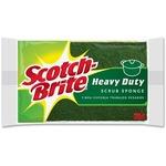 Scotch-Brite Scrub Sponge MMM420