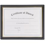 Nu-Dell Framed Achievement/Appreciation Awards NUD19200