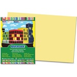 Riverside Groundwood Construction Paper PAC103967