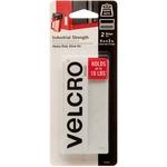 Velcro Sticky-Back Hook & Loop Fastener Strip VEK90200