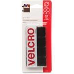 Velcro Adhesive-Backed Tape VEK90072