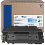 Elite Image Toner Cartridge - Remanufactured for HP - Black ELI75426