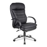 Boss Habanera High Back Executive Chair vsahab75c