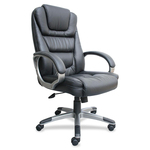 Boss High Back Executive Chair vsbo8601
