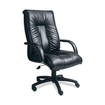 Boss High Back Executive Chair vsbo9302