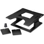 3M Notebook Stand MMMLX500