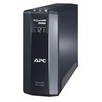APC Back-UPS RS BR1000G 1000 VA Tower UPS APWBR1000G