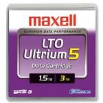 Maxell LTO Ultrium 5 Data Cartridge MAX229323