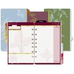 Day-Timer Doodle Calendar Refill DTM15112