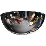 See All Panoramic Dome Mirror SEEPV18360