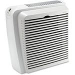 Holmes HAP756-U Air Purifier HLSHAP756U