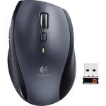 Logitech M705 Mouse LOG910001935