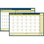 SKILCRAFT 7520-01-207-4058 Flexible Planner NSN2074058