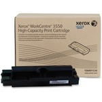 Xerox High Capacity Ink Cartridge XER106R01530