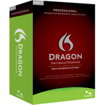 DRAGON PRO 11 US ENG, ACADEMIC