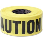 Great Neck Yellow Caution Tape GNS10379