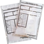 MMF Cash Transmittal Bag MMF236006920