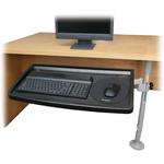 Kensington SnapLock Keyboard Tray with SmartFit System KMW62835