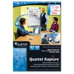 Quartet Kapture Digital Flip Chart Pad QRT23703