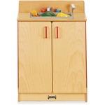 Jonti-Craft - Play Kitchen Sink 0208jc